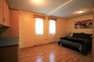 Photo 8: 136 Grassie Boulevard in Winnipeg: Residential for sale (3H)  : MLS®# 1927034