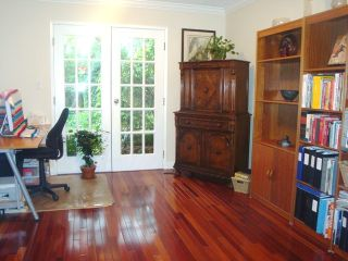 Photo 4: 1773 146 Street in THE GLENS: Home for sale