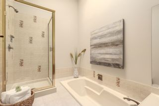 """Photo 32: 3642 HANDEL Avenue in Vancouver: Champlain Heights Townhouse for sale in """"Ashleigh Heights"""" (Vancouver East)  : MLS®# R2610885"""