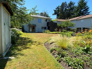 Photo 32: 498 Vincent Ave in : SW Gorge House for sale (Saanich West)  : MLS®# 882038