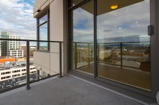 Photo 16: 1011 728 Yates St in : Vi Downtown Condo for sale (Victoria)  : MLS®# 857913