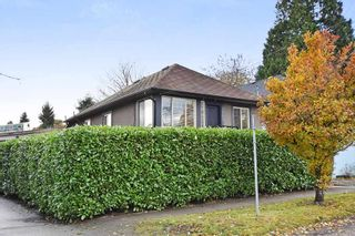 Photo 17: 1760 E 16TH Avenue in Vancouver: Victoria VE House for sale (Vancouver East)  : MLS®# R2222866