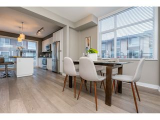 """Photo 9: 14 16223 23A Avenue in Surrey: Grandview Surrey Townhouse for sale in """"Breeze"""" (South Surrey White Rock)  : MLS®# R2326131"""