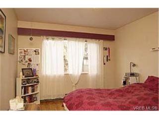 Photo 8:  in VICTORIA: SW Tillicum Condo for sale (Saanich West)  : MLS®# 395317