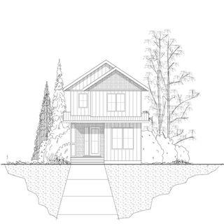 Photo 1: 4622 117 Street in Edmonton: Zone 15 House for sale : MLS®# E4242353