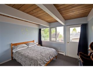 Photo 7: 135 RICKMAN Place in New Westminster: The Heights NW House for sale : MLS®# V892904