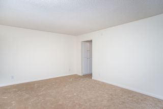 Photo 8: MISSION VALLEY Condo for sale : 1 bedrooms : 6304 Friars Road #230 in San Diego