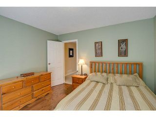 """Photo 17: # 19 39836 NO NAME RD in Squamish: Northyards Townhouse for sale in """"MAMQUAM MEWS"""" : MLS®# V1015961"""
