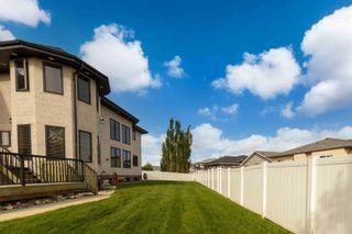 Photo 44: 5208 156 Avenue in Edmonton: Zone 03 House for sale : MLS®# E4252459