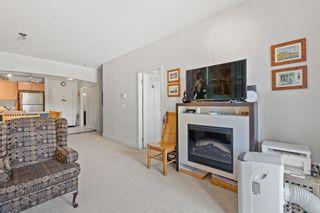 "Photo 11: 314 6628 120 Street in Surrey: West Newton Condo for sale in ""Salus"" : MLS®# R2600323"