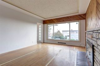 Photo 5: 1421 E 62 Avenue in Vancouver: Fraserview VE House for sale (Vancouver East)  : MLS®# R2540783