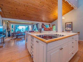 Photo 6: 7883 REDROOFFS Road in Halfmoon Bay: Halfmn Bay Secret Cv Redroofs House for sale (Sunshine Coast)  : MLS®# R2585172
