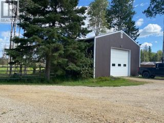 Photo 3: 57331 Range Road 100 in Rural Lac Ste. Anne County: Agriculture for sale : MLS®# A1137596