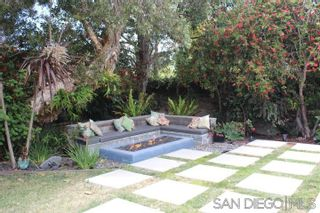 Photo 31: POINT LOMA House for sale : 4 bedrooms : 390 Silvergate Ave in San Diego