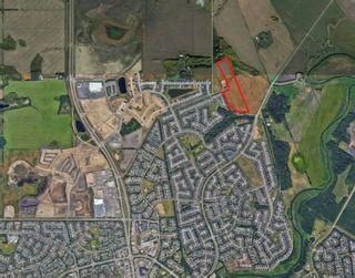 Photo 2: 3 Coal Mine Road: Rural Sturgeon County Rural Land/Vacant Lot for sale : MLS®# E4219371