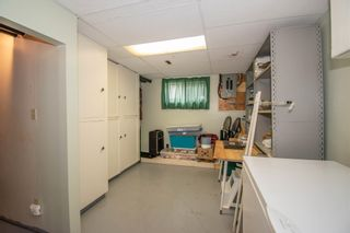 Photo 17: 4346 BIRCH Crescent in Smithers: Smithers - Town House for sale (Smithers And Area (Zone 54))  : MLS®# R2602317