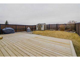 Photo 24: 106 HIDDEN HILLS Terrace NW in Calgary: Hidden Valley House for sale : MLS®# C4000875