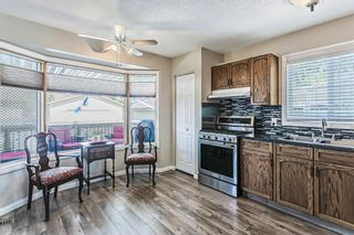 Photo 15: 139 Appletree Close SE in Calgary: Applewood Park Detached for sale : MLS®# A1022936