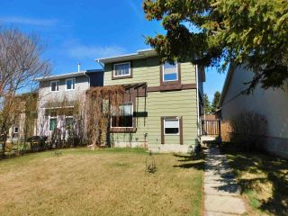 Photo 37: 40 Birch Drive: Gibbons House for sale : MLS®# E4239751