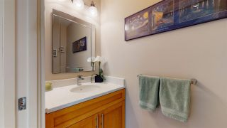 Photo 38: 58 41050 TANTALUS Road in Squamish: Tantalus Townhouse for sale : MLS®# R2578298