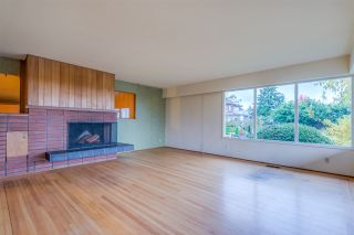 Photo 4: 788 TUDOR Avenue in North Vancouver: Forest Hills NV House for sale : MLS®# R2414818