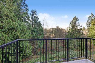 """Photo 27: 15 5756 PROMONTORY Road in Chilliwack: Promontory Townhouse for sale in """"THE RIDGE"""" (Sardis)  : MLS®# R2530564"""