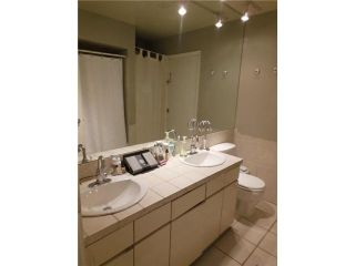 Photo 7: 5677 KEITH Road in West Vancouver: Eagle Harbour House for sale : MLS®# V988281