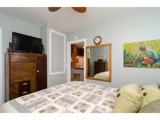 Photo 11: 849 PARKER ST: White Rock House for sale (South Surrey White Rock)  : MLS®# F1436997