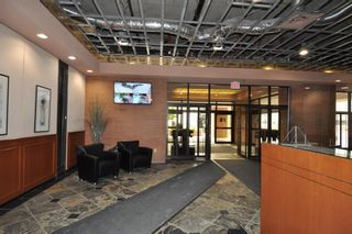 Photo 25: 400 1100 8 Avenue SW in Calgary: Downtown West End Office for sale : MLS®# A1139304