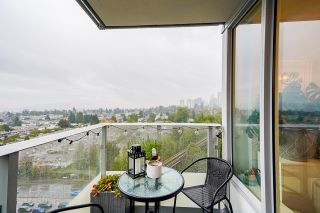 Photo 26: 1909 5470 ORMIDALE Street in Vancouver: Collingwood VE Condo for sale (Vancouver East)  : MLS®# R2624450