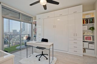 Photo 18: DOWNTOWN Condo for sale : 1 bedrooms : 800 The Mark Ln #709 in San Diego