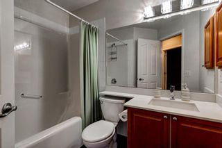 Photo 19: 8 2318 17 Street SE in Calgary: Inglewood Row/Townhouse for sale : MLS®# A1097965
