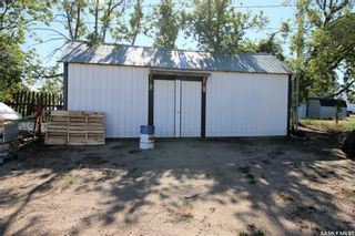 Photo 25: 102 1st Avenue West in Blaine Lake: Commercial for sale : MLS®# SK870339