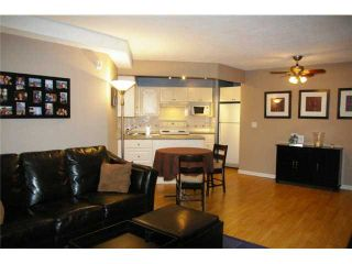 """Photo 4: 210 215 12TH Street in New Westminster: Uptown NW Condo for sale in """"DISCOVERY REACH"""" : MLS®# V891803"""