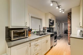 Photo 28: 3993 PERRY Street in Vancouver: Knight House for sale (Vancouver East)  : MLS®# R2569452