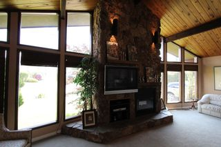 Photo 6: 1301 Deodar Road in Scotch Creek: House for sale : MLS®# 10097025