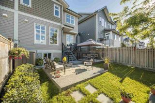 Photo 38: 20345 82 Avenue in Langley: Willoughby Heights Condo for sale : MLS®# R2582019