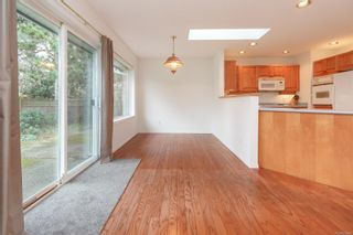 Photo 8: 1641 Kenmore Rd in : SE Lambrick Park Half Duplex for sale (Saanich East)  : MLS®# 865465