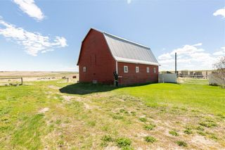 Photo 38: 281206 RGE RD 13 in Rural Rocky View County: Rural Rocky View MD Detached for sale : MLS®# C4299346