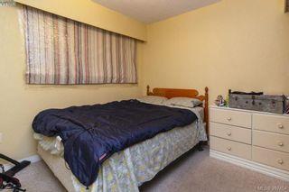 Photo 10: 101 2610 Graham St in VICTORIA: Vi Hillside Condo for sale (Victoria)  : MLS®# 795052