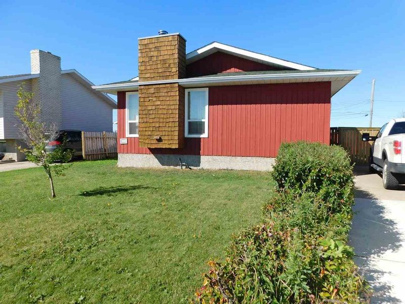 FEATURED LISTING: 5516 50 Street Gibbons