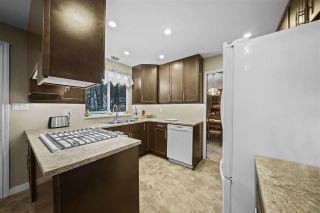 Photo 9: 20679 TYNER Avenue in Maple Ridge: Northwest Maple Ridge House for sale : MLS®# R2526748