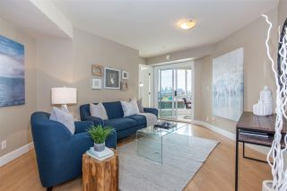"""Photo 4: 304 1718 VENABLES Street in Vancouver: Grandview VE Condo for sale in """"CITY VIEW TERRACES"""" (Vancouver East)  : MLS®# R2145725"""