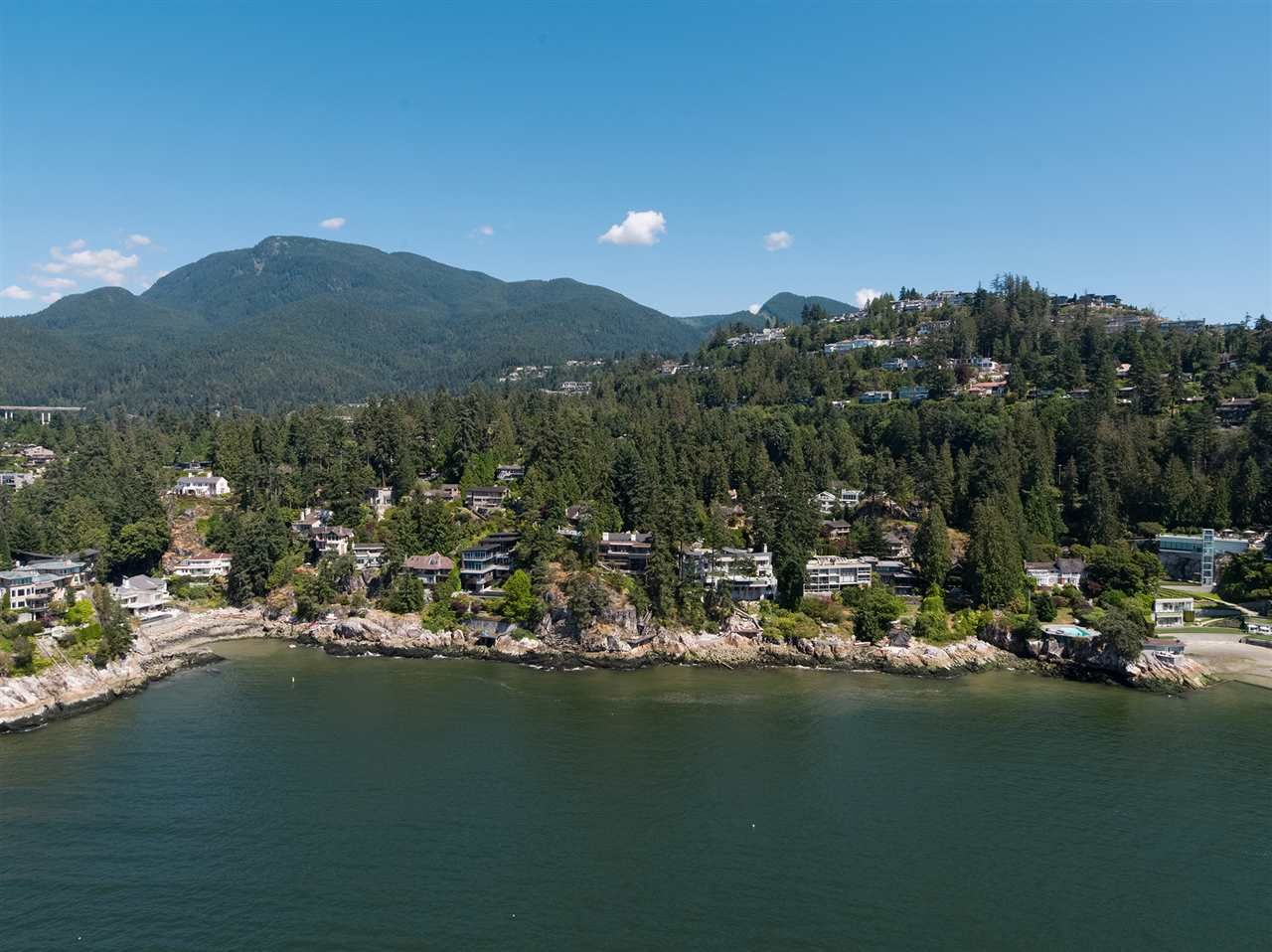 Photo 27: Photos: 5235 GULF Place in West Vancouver: Caulfeild House for sale : MLS®# R2498528