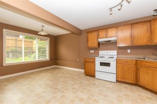 Photo 27: 44479 MONTE VISTA Drive in Chilliwack: Vedder S Watson-Promontory House for sale (Sardis)  : MLS®# R2574098