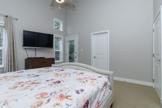 Photo 18: 878 Brock Ave in : La Langford Proper Row/Townhouse for sale (Langford)  : MLS®# 874618