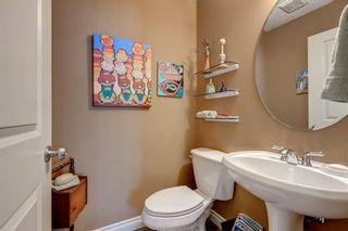 Photo 20: 206 GLENEAGLES View: Cochrane House for sale : MLS®# C4181281