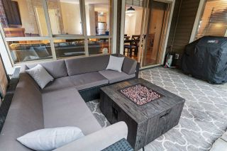 """Photo 25: C105 8929 202 Street in Langley: Walnut Grove Condo for sale in """"The Grove"""" : MLS®# R2523759"""