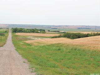 Photo 35: RM of Hearts Hill 9.99 Acres in Heart's Hill: Residential for sale (Heart's Hill Rm No. 352)  : MLS®# SK866598