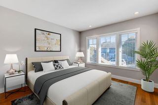Photo 28: 2415 DUNBAR Street in Vancouver: Kitsilano House for sale (Vancouver West)  : MLS®# R2565942